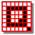 Q-Dir(资源管理器)V9.84 绿色安装版