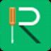 ReiBoot for Android(安卓系统修复) V2.1.4.6 绿色中文版