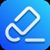 无痕去水印软件 V1.0.1 官方版