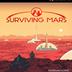 火星求生修改器 V2021.03.05 Steam版