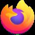 火狐浏览器(Firefox)V92.0 官方正式版