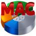 RS Mac Recovery(数据恢复软件) V1.5 中文版