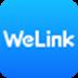 华为云WeLink V7.8.15 官方安装版