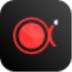 傲软录屏软件 V1.4.16.7 官方版