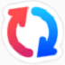 GoodSync(文件同步软件) V11.8.2 官方最新版