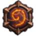 炉石传说盒子 V3.2.2.31119 官方最新版