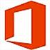 Office 2021 RTM离线镜像 正式版