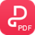 金山PDF阅读器 V11.6.0.8798 绿色免安装版