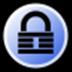 KeePass(密码管理器) V2.49 绿色中文版