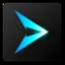腾讯START云游戏 V0.11.0.6580 官方最新版