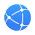 华为浏览器 V11.0.7.300 官方最新版