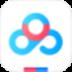 百度网盘(百度云) V7.7.5.3 官方最新版