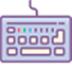 Kling(可视化键盘按键记录器) V1.4 绿色安装版