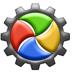 DriverMax(驱动备份工具)V12.16.0.17 绿色最新版