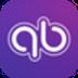 氢贝AI工具箱 V2.0.30 最新版