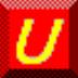 写保护U盘格式化工具 V2.0 绿色免费版