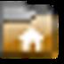 搜咯(文档管理软件)V1.0 免费版