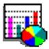 里诺仓库管理软件 V7.01 SQL网络版