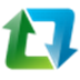 爱站SEO工具包 V1.12.0.0 官方免费版