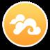 Seafile客户端(云存储软件) V8.0.4 专业版