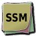 SmartSystemMenu(窗口置顶工具) V2.9.4 官方版