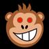 暴力猴插件(Violentmonkey Chrome) V2.13.0 最新版