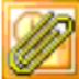 OutlookAttachView(邮件查看工具)V3.43 中文版