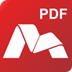 Master PDF Editor V5.8.03 绿色中文版