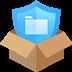 360解密大师 V1.0.0.1275 独立安装版