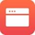 火绒安全弹窗拦截程序 V5.0.1.1 官方安装版