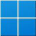 微软原版win10 21h2 ISO镜像 V2021