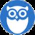 猫头鹰防关联 V2.2.06 官方版