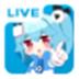 bilibili直播姬 V3.44.0.2457 最新版