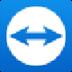 TeamViewer QuickJoin(远程控制工具)V15.22.3 官方版
