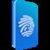 触控精灵 V1.4 官方最新版