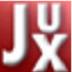 XenoDream Jux(2D图像处理)V3.301 免费版