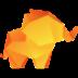 TablePlus V4.6.2 绿色中文版