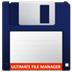 Ultimate File Manager V7.7 绿色中文版
