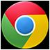 谷歌浏览器 V94.0.4606.81 最新版