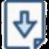 Xdown(128并发下载工具)V2.0.3.8 最新版