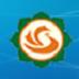 赛丽麦综合管理系统 V0.99.9 官方版