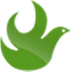 Epubor eBook Converter(电子书格式转换) V2.0.5.1126 官方版
