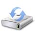 Macrorit NTFS to FAT32 Converter(磁盘格式转换工具) V1.7.6 官方版