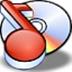 Tunbit WMA MP3 Converter(音频格式转换器) V2.0 官方版