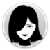 Effie(写作软件)V1.8.0 最新版