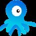科天章鱼云 V2.0.2 最新版
