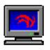 Winflash V3.2.10 官方中文版