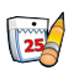 Rainlendar(桌面日历) V2.17.1 免费最新版