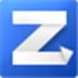 转转大师PDF转换器 V4.9.6.2 最新版