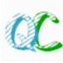 QuickInput(快速输入程序)V1.7 官方版